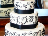bw-wedding-cake_0